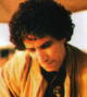 من أغاني الفنان الليبي: سيف النصر